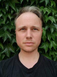 Daniel Röhrig